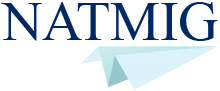 North European ATM Industry Group